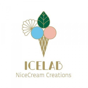 Icelab NiceCream Creations